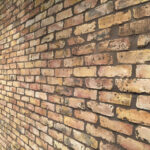Koni Brick® Buff
