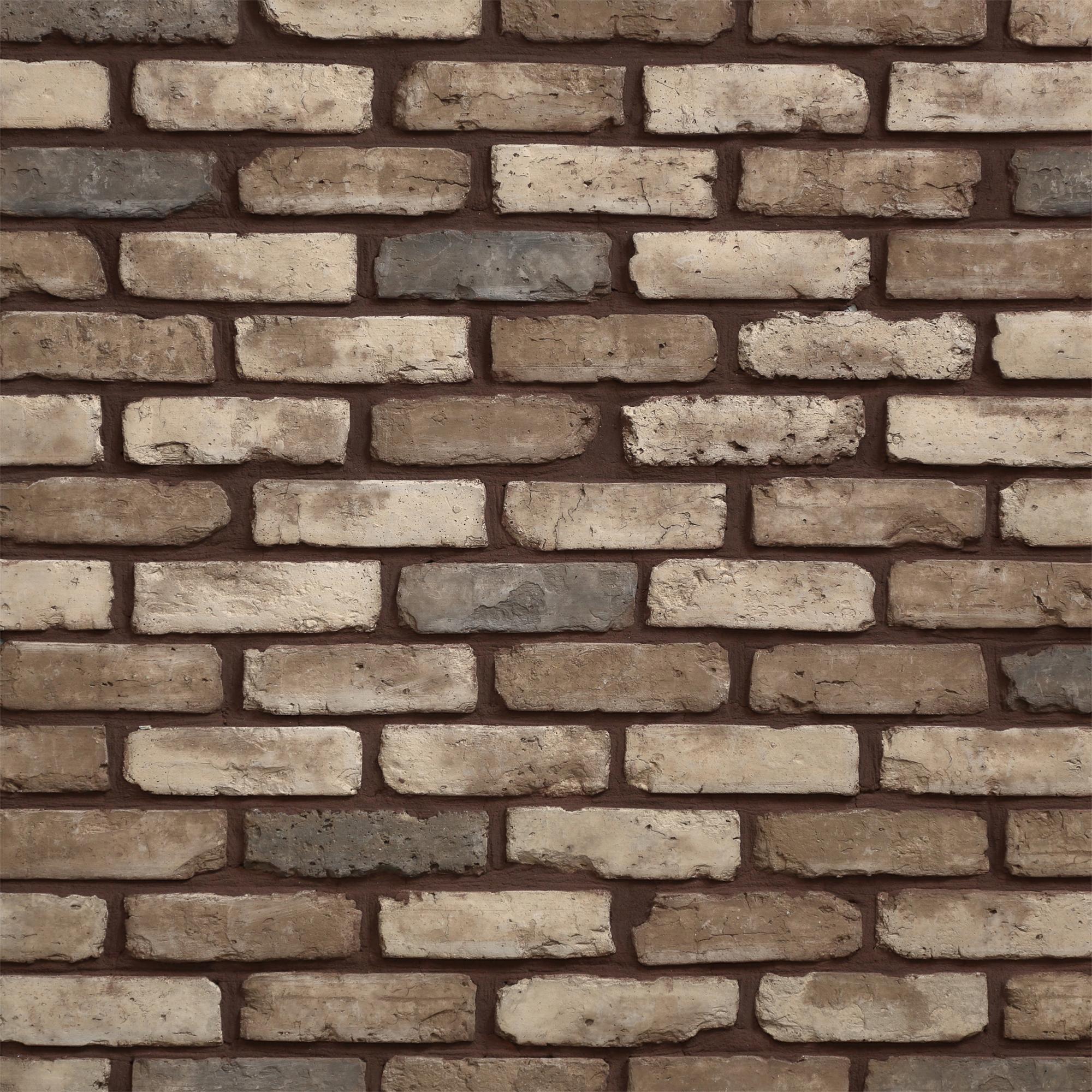 Koni Brick® Café