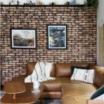 Koni Brick® Rosse